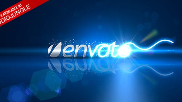 Scribble Video Effects & Stock Videos from VideoHive