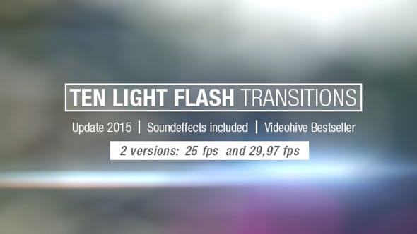 Motion Graphics & Moving Wallpapers from VideoHive