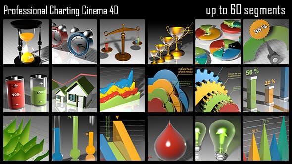 Cinema 4d Discount