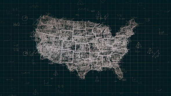 Black Abstract Math USA Map 4K by rodionova | VideoHive on usa welcome logo, usa parking logo, google maps logo, united states logo, usa art logo, usa restaurant logo, usa car logo, usa login logo, us states logo, usa letter logo, usa outline logo, usa union logo, education usa logo, north america logo, usa baseball logo, usa travel logo, usa school logo, usa hockey logo, product of usa logo, usa hat logo,