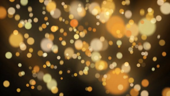 Transparent Particles Flying Up by CGAxis | VideoHive