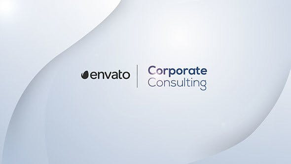 Corporate Consulting l Business Presentation by Pixrate