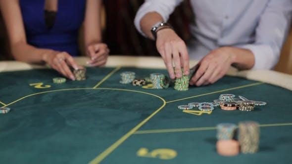 How to run a underground casino arizona charlies casino las vegas