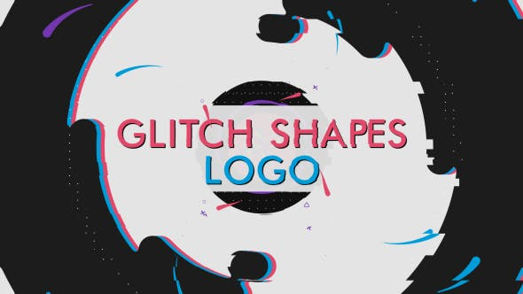 Pokemon Video Effects & Stock Videos from VideoHive
