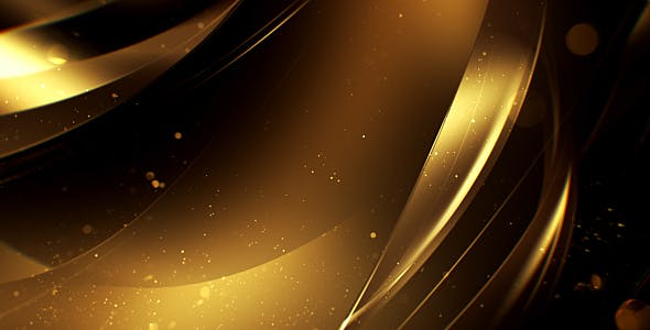 Elegant Gold Background 2 By Biscuitfactory Videohive