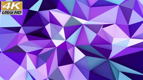 Glamour background 4k by hk graphic videohive - Glamour background ...