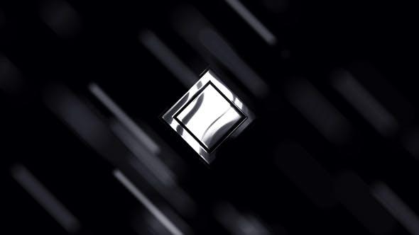 Videohive Luxury Glitch 19825393 Free