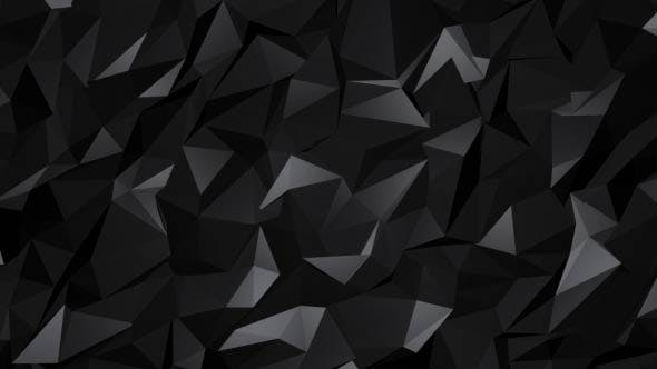4k Dark Backgrounds Artistic Joyful