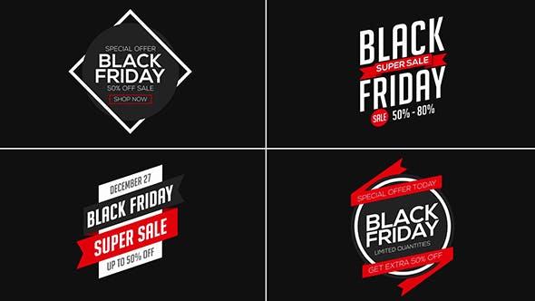 489790166 Black Friday Offers by PixelBrainCS