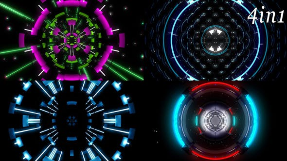 After Effects tutorial: Discover projection mapping …