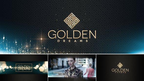 After Effects Light Intro Templates & Openers from VideoHive