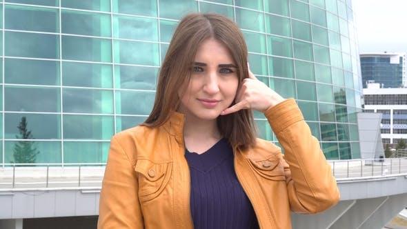 real beautiful girl photo