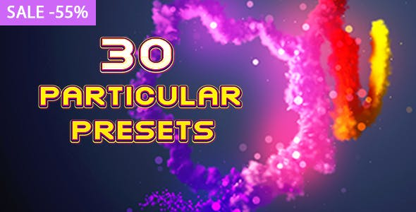 after effects trapcode plugins free download