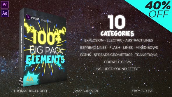 adobe after effects templates torrent.html