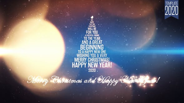 light new year greetings 2020 by stevepfx videohive inr