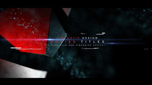 Piano Intro Cinematic Motivational Trailer - 2