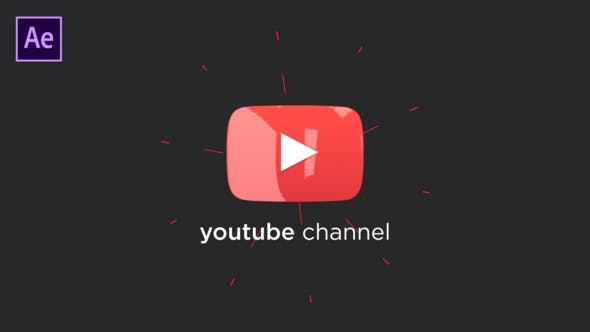 Videohive Search YouTube Opener Free Download