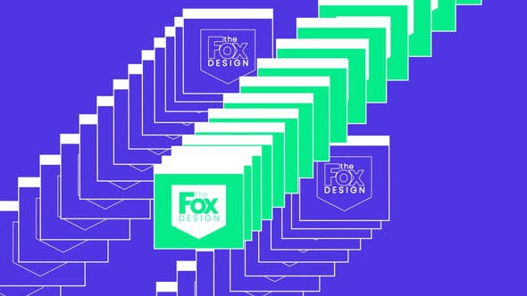 Videohive RetroGame Intro – Logo Free Download