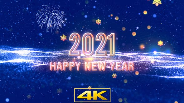 wish you happy new year 2021 v2 by strokevorkz videohive wish you happy new year 2021 v2