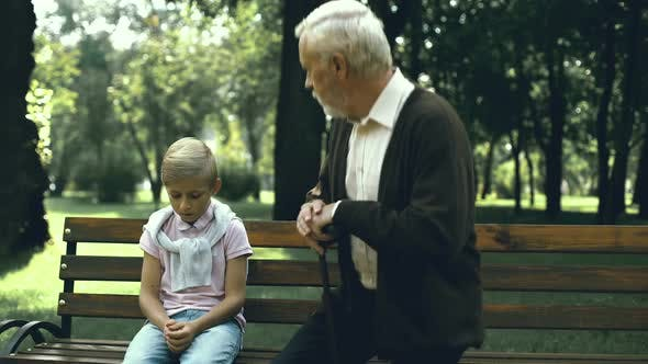 Image result for old man advice