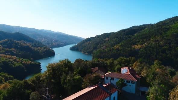 Beautiful Nature Portugal by DREAM_LANDSCAPE   VideoHive