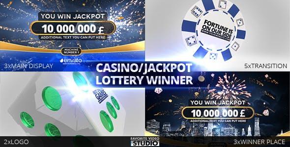 gute casinos in deutschland