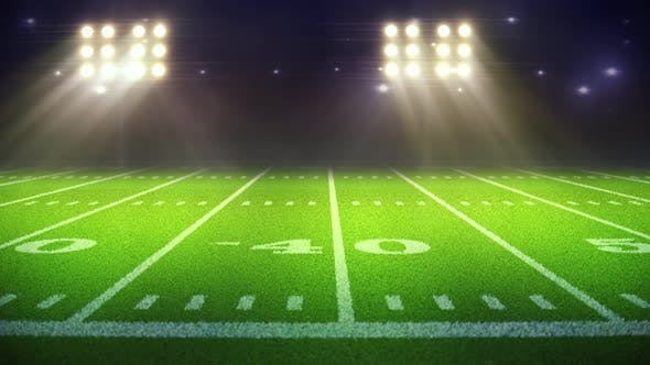 28+ Football Stadium Background Cartoon