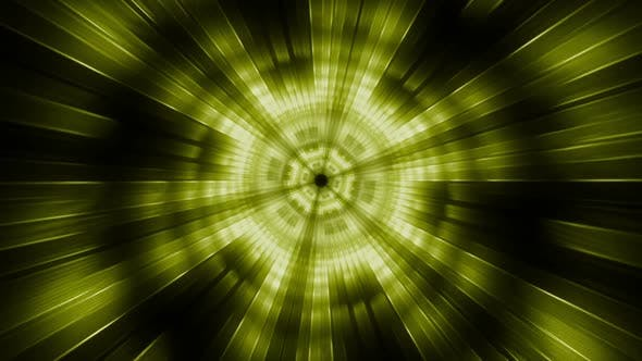 Magical Energy Streaks 04 by stargems | VideoHive